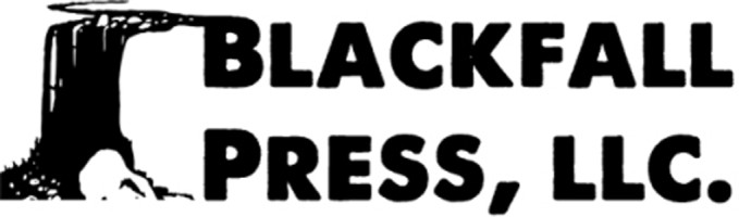BlackFalls Press
