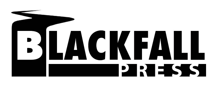 Blackfall Press