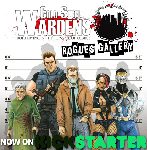 CSW-Rogues-Gallery-Kickstarter