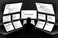 hackersetup