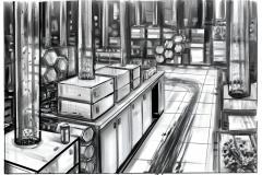 Cytosine Lab (Morrow)