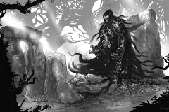 The Maggot Man (jpg)